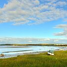 From Glasson by Steve