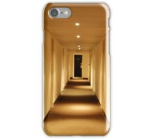 spot.light iphone/samsung galaxy case iPhone Case/Skin