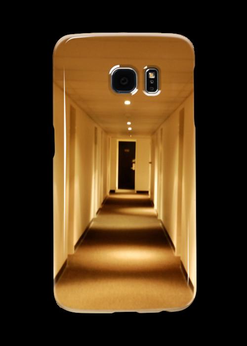 spot.light iphone/samsung galaxy case by mellychan