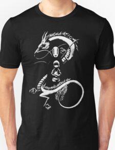 A Noir Spirit T-Shirt
