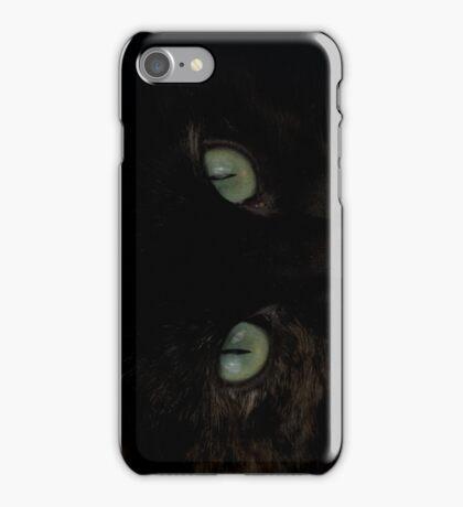Baby Case iPhone Case/Skin
