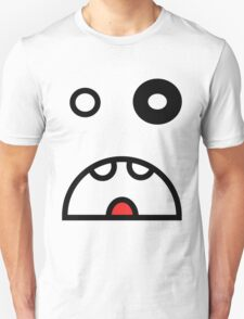 mr grump T-Shirt