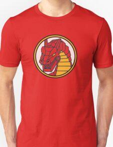 Charizord T-Shirt