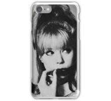 Pattie Boyd! iPhone Case/Skin