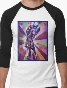 Colourful Kiss T-Shirt