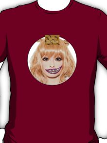 Kyary Pamyu Pamyu- Monster Mouth T-Shirt