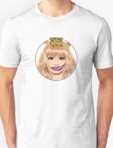 Kyary Pamyu Pamyu- Monster Mouth T-Shirt