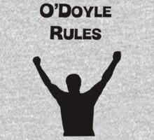 O'Doyle Rules Kids Clothes
