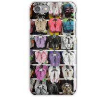 Flip Flop iPhone Case/Skin