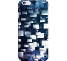 Phone Case Collection: Perspective iPhone Case/Skin