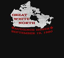 Great White North - Were you there? Unisex T-Shirt