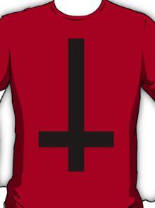 Anti Cross T-Shirt
