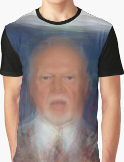 Don Cherry Graphic T-Shirt