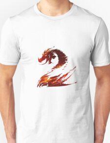 Guild Wars 2 Design T-Shirt