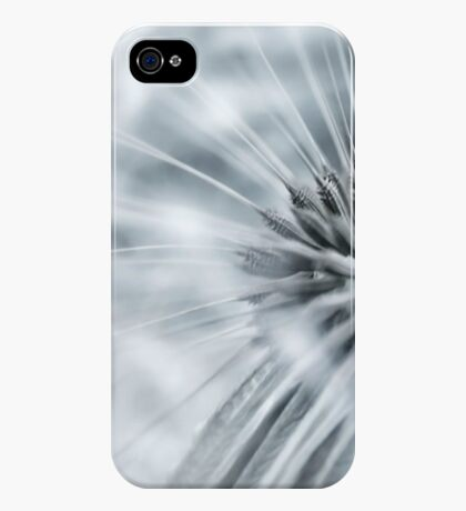 Modern Design Apple iPhone, Samsung and iPod Touch Dandelion Whisper Case Cover iPhone Case/Skin
