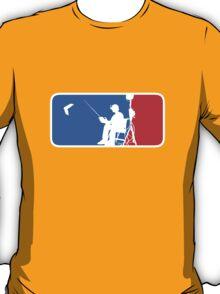 ML FPV T-Shirt