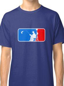 ML FPV Classic T-Shirt
