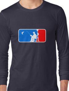 ML FPV Long Sleeve T-Shirt