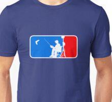 ML FPV Unisex T-Shirt