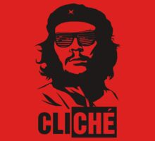 CliChe by GrizzlyGaz
