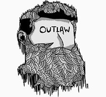 Outlaw Unisex T-Shirt