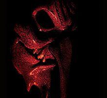 El Diablo Calling by shutterbug2010
