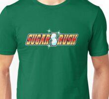 Sugar Rush! Unisex T-Shirt