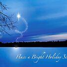 Bright Holidays by KBritt