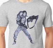 ...mostly Unisex T-Shirt