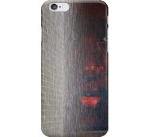 ? iPhone Case/Skin