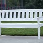 bench by mrivserg