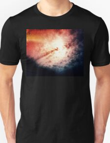 Holy clouds T-Shirt