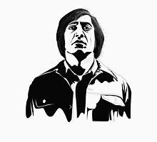 Anton Chigurh (Javier Bardem)  Unisex T-Shirt