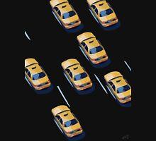evn taxi Unisex T-Shirt