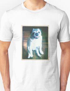 Smiling Fester T-Shirt