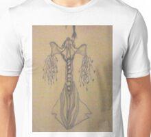 Celtic Cross Of Life Unisex T-Shirt