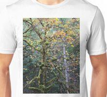 Magic Woods Unisex T-Shirt