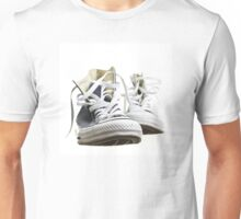Converse All Stars Unisex T-Shirt