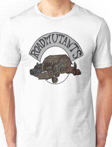 ROADMUTANTS Unisex T-Shirt