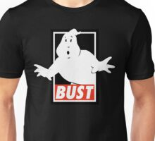 Obeybusters Unisex T-Shirt