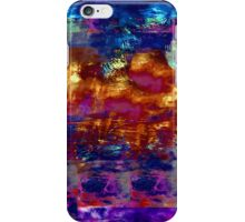 Vintage & Colours 2. iPhone Case/Skin