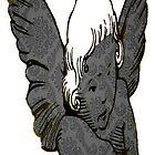ANGEL by VMMGLLC