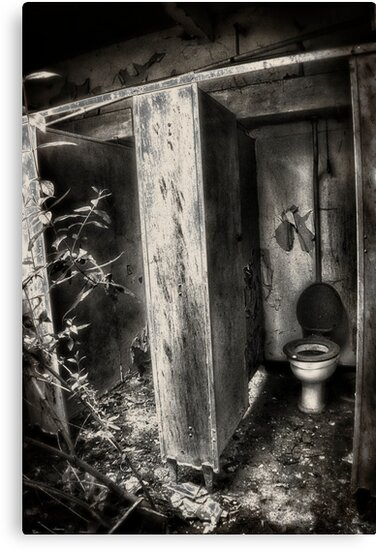 The poor mans throne by Nikki Smith