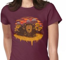 HONEY HIBERNATION T-Shirt