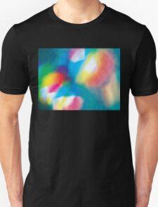 Abstract - illuminate T-Shirt
