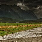 Road to Paradise by meredithnz