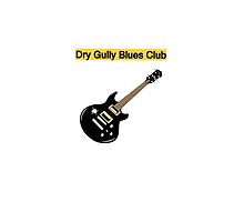 Welcome to Dry Gully Blues by aughtie