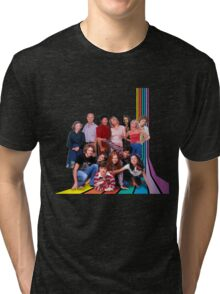 That '70s Show Tri-blend T-Shirt