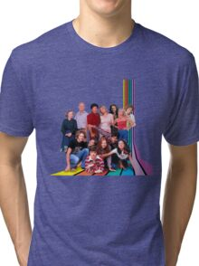 That '70s Show Tri-blend T-Shirt