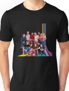 That '70s Show Unisex T-Shirt